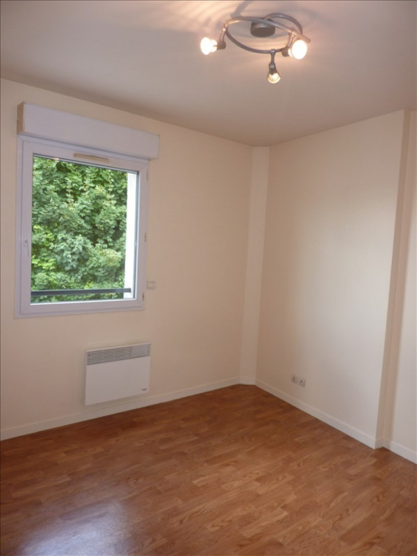 Rental apartment Claye souilly 745€ CC - Picture 3