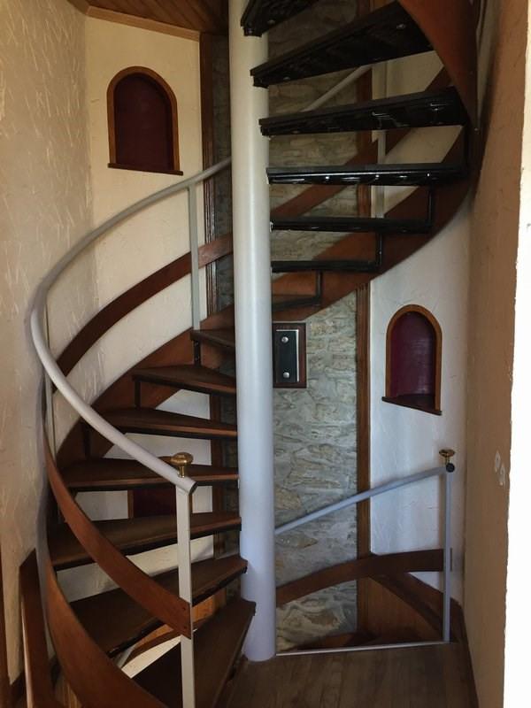 Venta  casa St etienne 150000€ - Fotografía 7