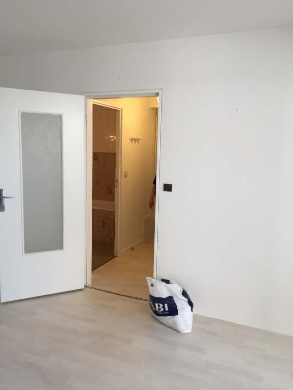 Alquiler  apartamento Pau 350€ CC - Fotografía 8