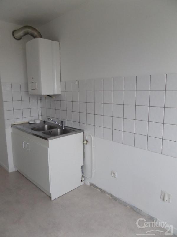 Affitto appartamento Caen 515€ CC - Fotografia 7