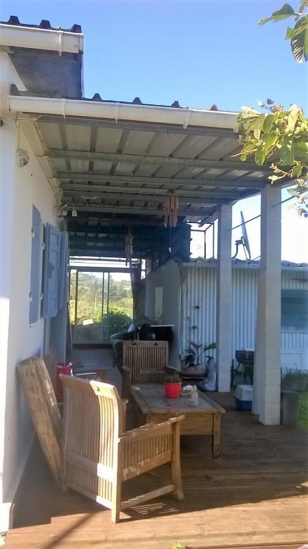 Venta  casa La saline 278250€ - Fotografía 3