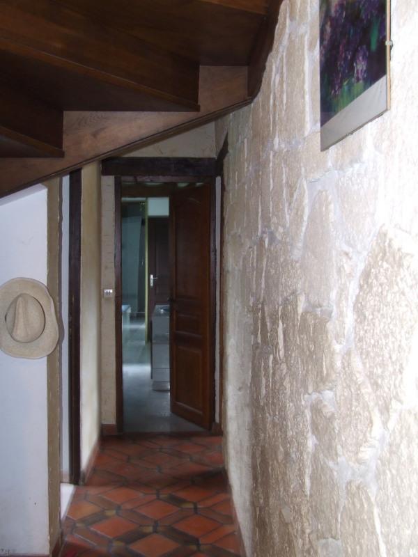 Vente maison / villa Totes 270000€ - Photo 22