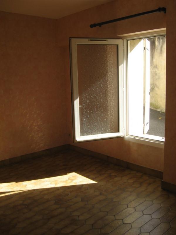 Location appartement Allex 533€ CC - Photo 3