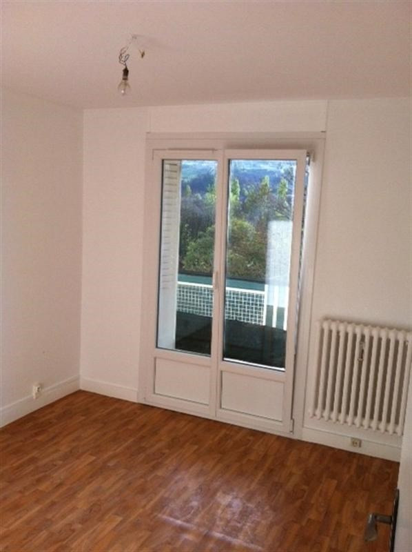 Location appartement Chambéry 674€ CC - Photo 4