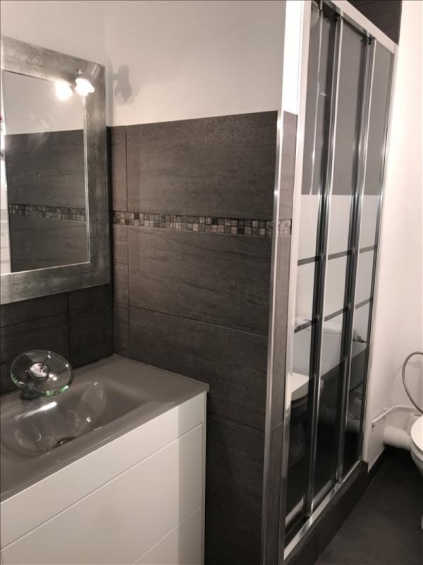Vente appartement Villepreux 165000€ - Photo 4