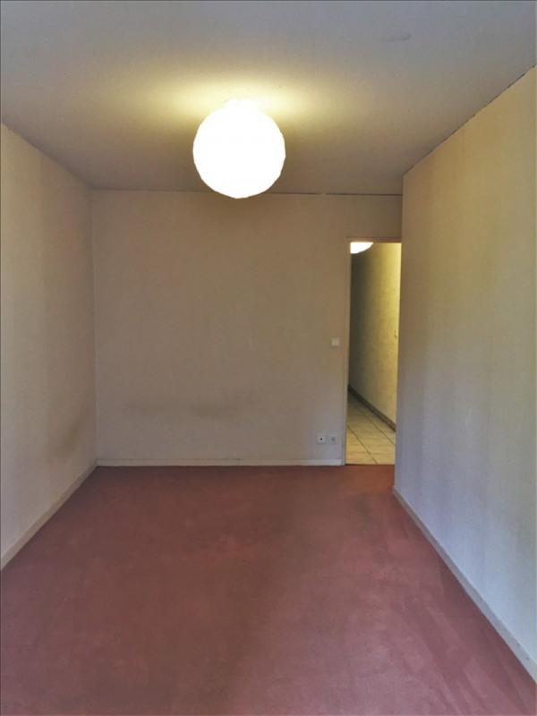 Rental apartment Toulouse 663€ CC - Picture 5