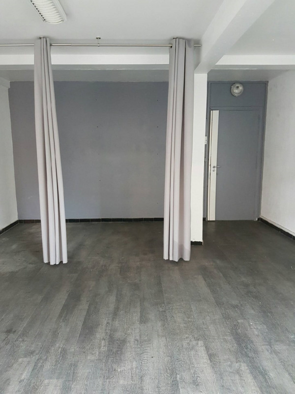 Rental empty room/storage Toulouse 425€ +CH - Picture 2
