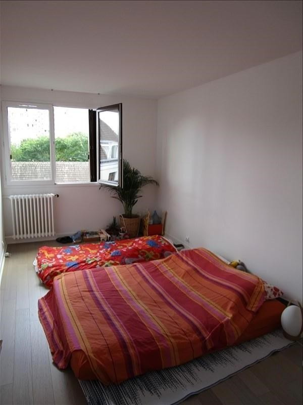 Vente appartement Epinay sur seine 211 000€ - Photo 6