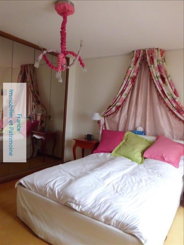 Vente maison / villa Sartrouville 659000€ - Photo 9