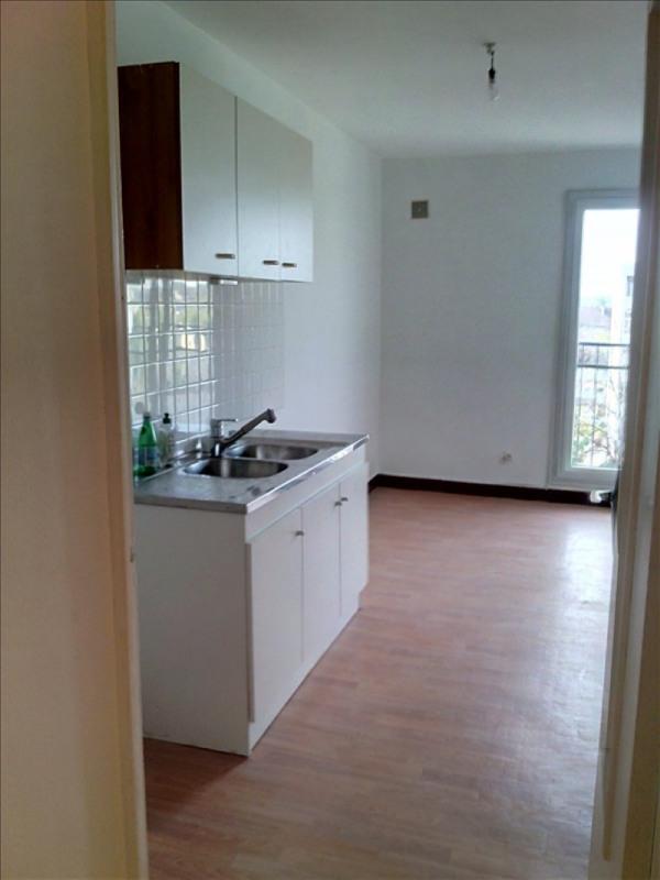 Vente appartement Moulins 75000€ - Photo 11