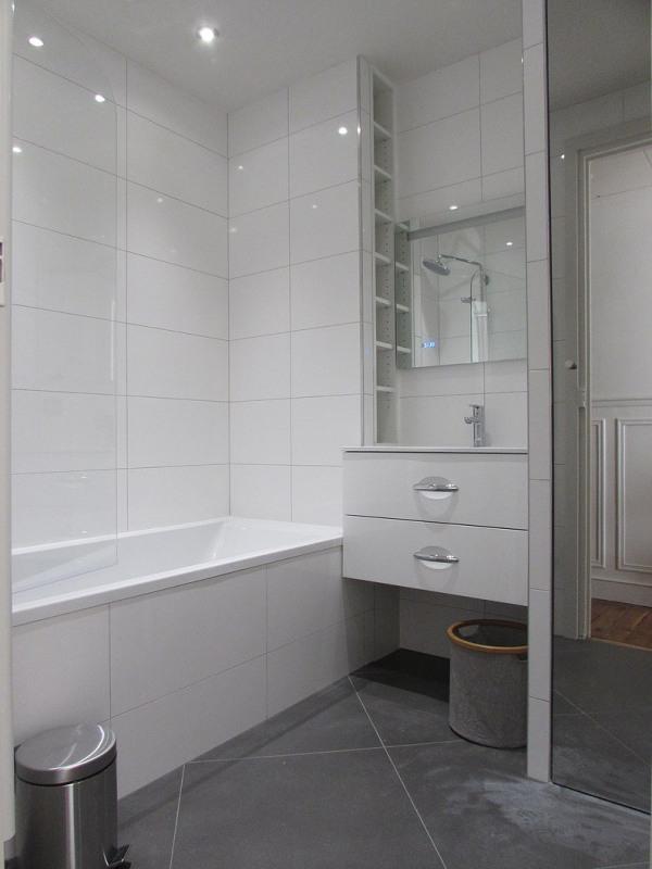 Location appartement Paris 8ème 3230€ CC - Photo 2