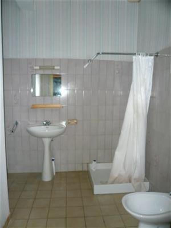 Sale house / villa L'isle-en-dodon 95000€ - Picture 18