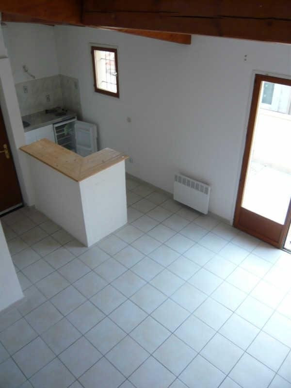 Location appartement La seyne sur mer 503€ CC - Photo 3