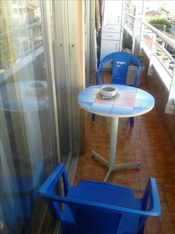 Vente appartement Roquebrune cap martin 388000€ - Photo 14