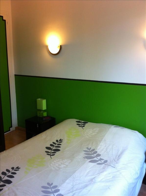 Vente appartement Villemomble 185000€ - Photo 10
