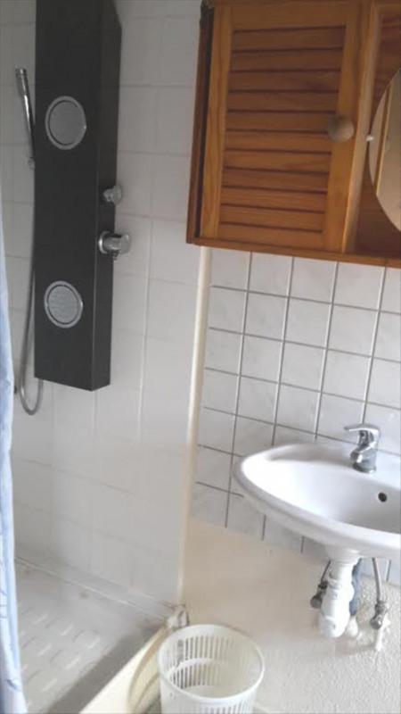 Vermietung wohnung Illkirch graffenstaden 310€ CC - Fotografie 3