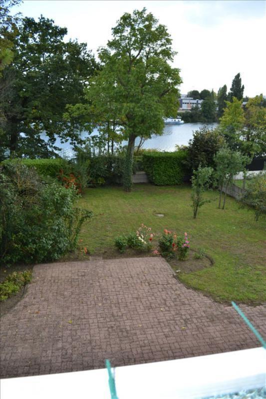 Verkoop  huis Chatou 839000€ - Foto 3
