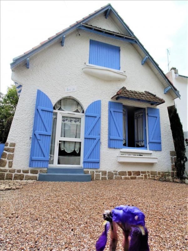 Sale house / villa Pornichet 374400€ - Picture 11