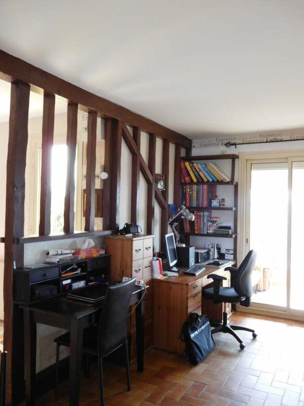 Sale house / villa Salignac 279000€ - Picture 4