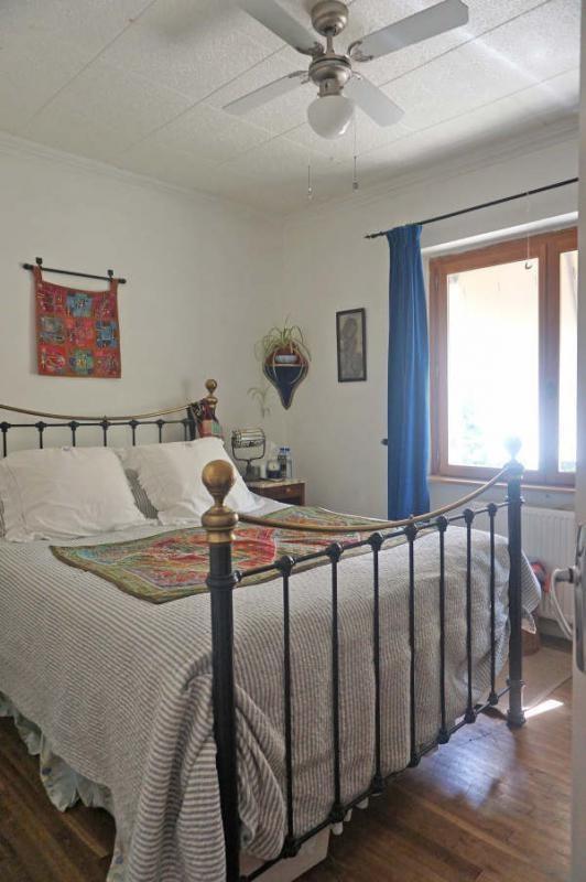 Vente maison / villa Auge 156000€ - Photo 7