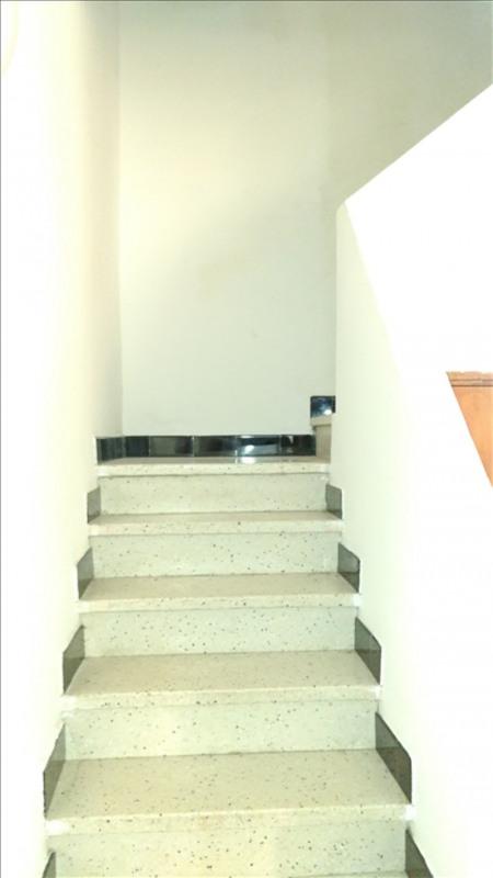 Sale house / villa Cavanac 75000€ - Picture 9