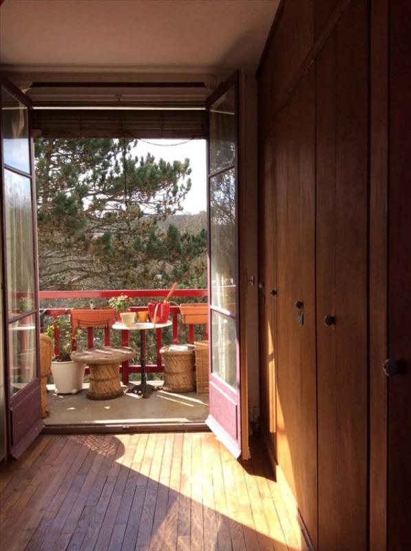 Vente appartement L'étang-la-ville 385000€ - Photo 10