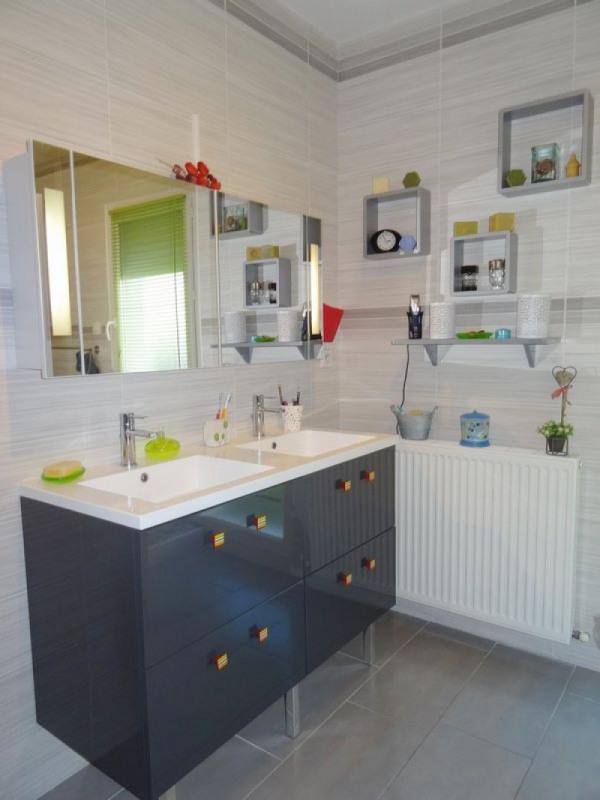 Sale apartment Agen 220000€ - Picture 6