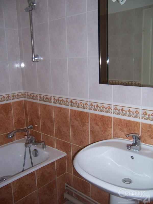 出租 公寓 14 775€ CC - 照片 7