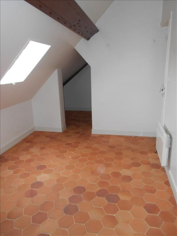 Location appartement Versailles 1 500€ CC - Photo 8