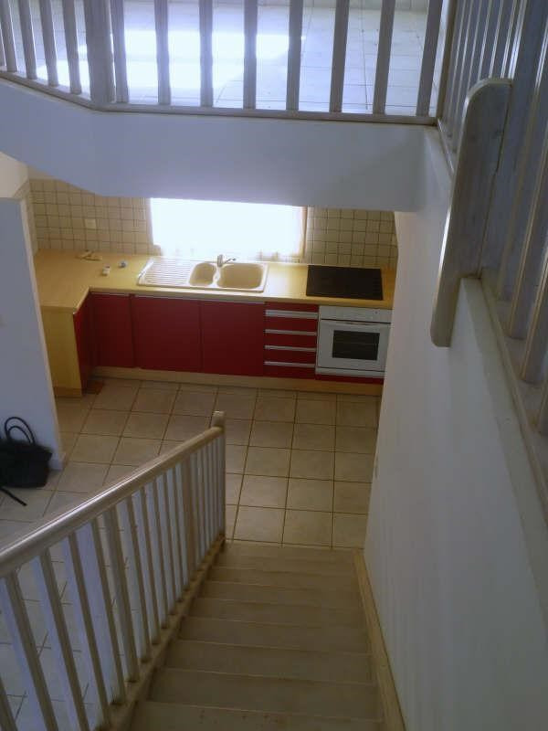 Sale apartment St martin 175 000€ - Picture 3