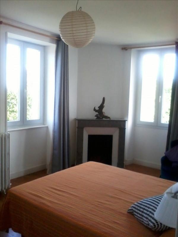 Vente appartement Hendaye 229600€ - Photo 5