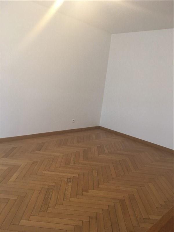 Location appartement Villetaneuse 860€ CC - Photo 4