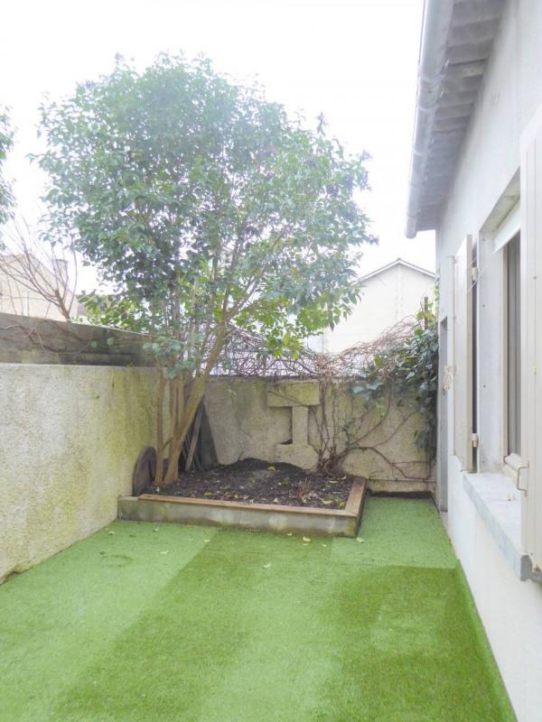 Vente maison / villa Cognac 112000€ - Photo 6