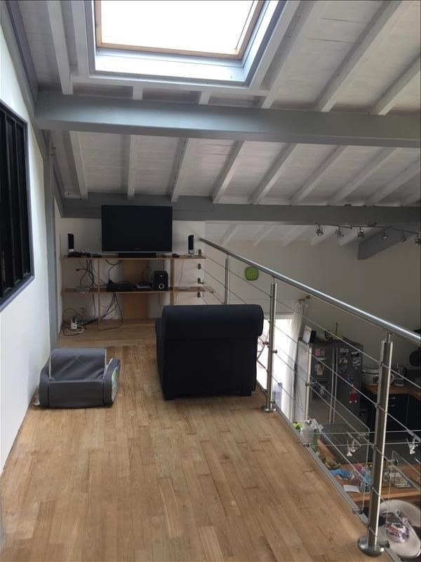Vente maison / villa Commensacq 267000€ - Photo 7