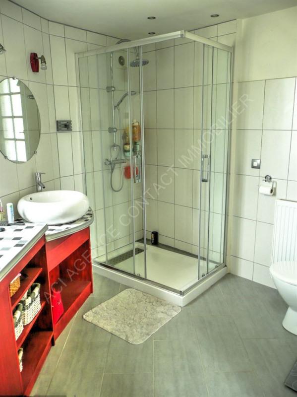 Sale house / villa Mont de marsan 315000€ - Picture 10
