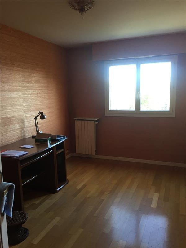 Sale apartment Bordeaux 320000€ - Picture 4