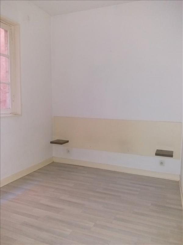 Rental apartment Bordeaux 730€ CC - Picture 3