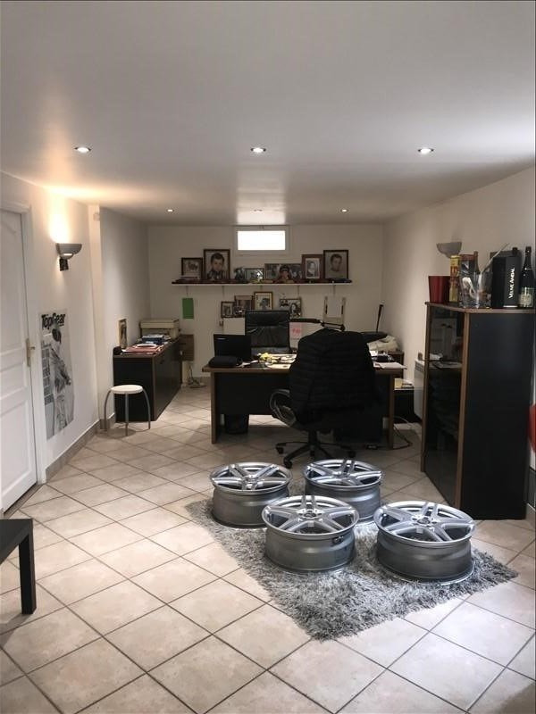 Vente maison / villa Vitry sur seine 730 000€ - Photo 3