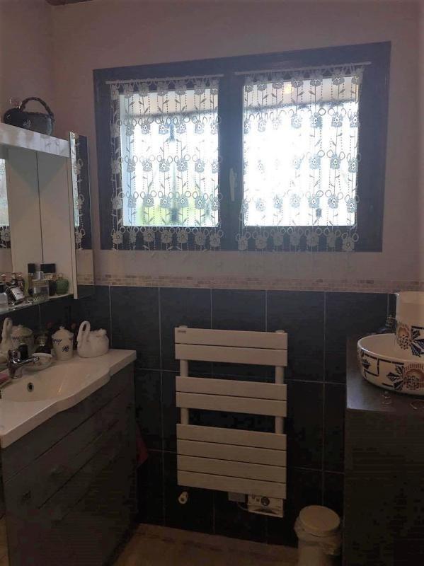 Verkoop  huis Ormes 241500€ - Foto 9