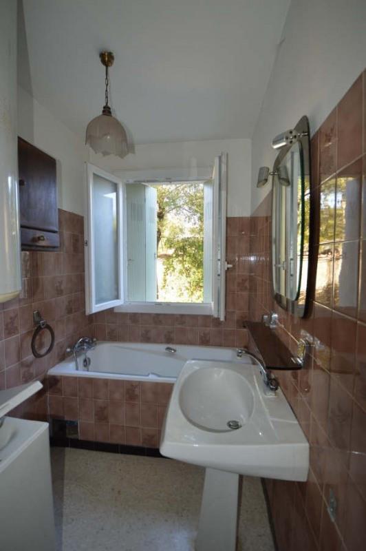 Vendita appartamento Avignon extra muros 89000€ - Fotografia 5