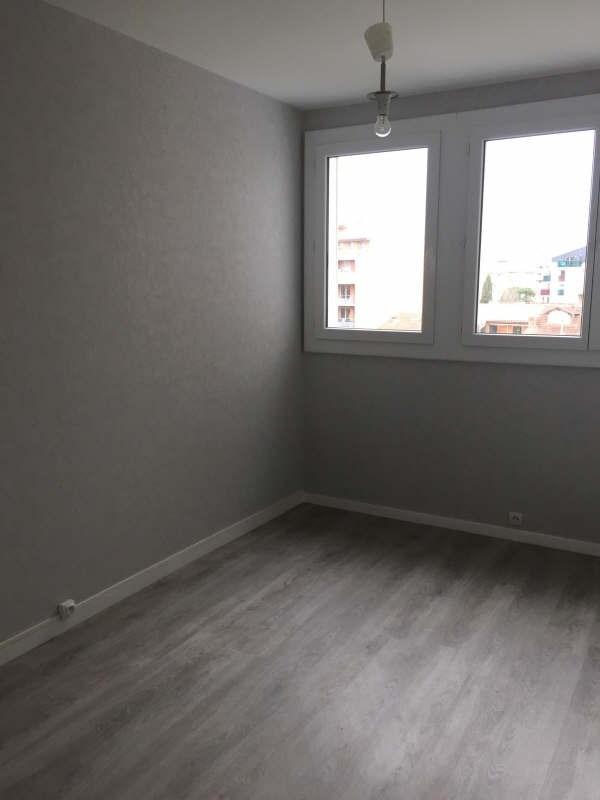 Rental apartment Toulouse 660€ CC - Picture 10