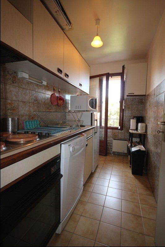 Vente appartement Collioure 185 000€ - Photo 7