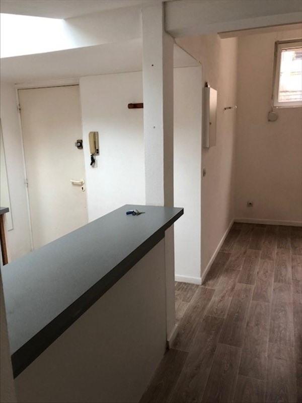 Location appartement Toulouse 490€ CC - Photo 9