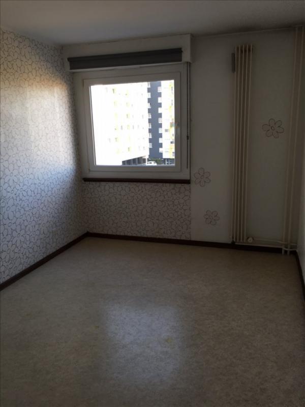 Location appartement Illkirch graffenstaden 646€ CC - Photo 6