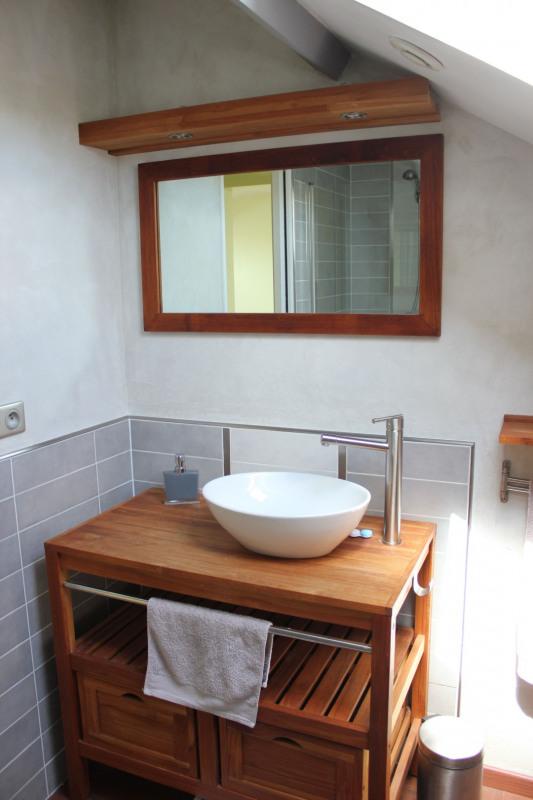 Vente maison / villa Saint-michel-sur-orge 295000€ - Photo 12