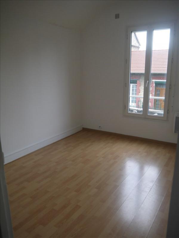 Location appartement Conflans ste honorine 690€ CC - Photo 2