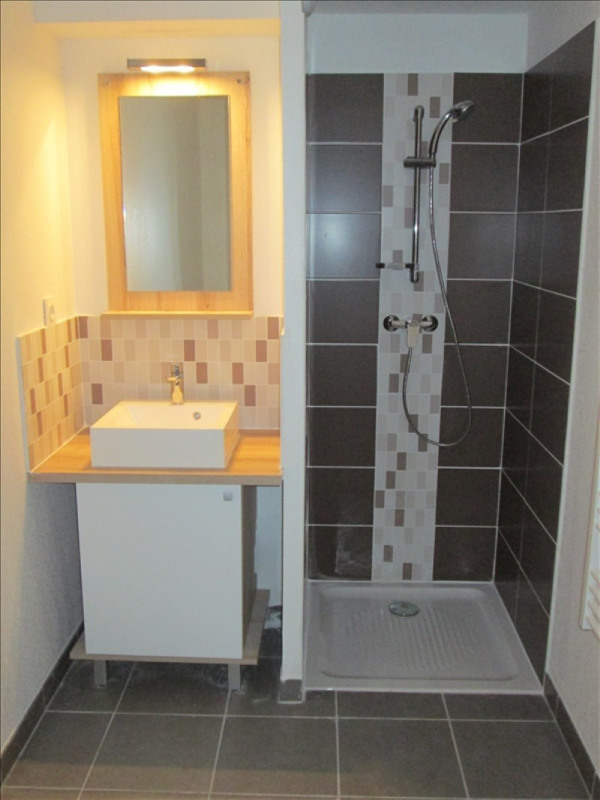 Vente appartement Sete 149 000€ - Photo 3