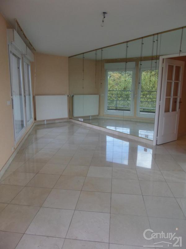 Alquiler  apartamento Caen 785€ CC - Fotografía 5