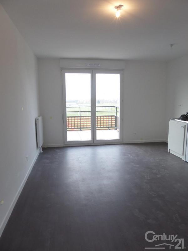 Locação apartamento Blainville sur orne 495€ CC - Fotografia 3