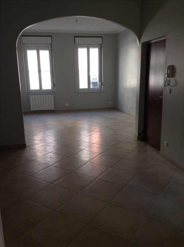 Location appartement St quentin 400€ +CH - Photo 4